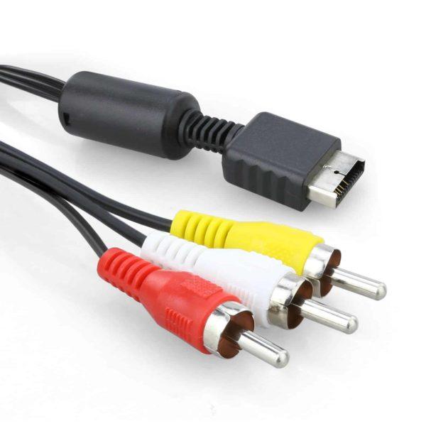 av cable hvy