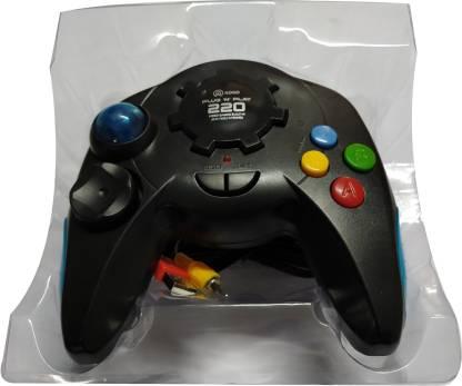 AOKO 2 8 bit arcade tv video game 220 games inbuilt 16 vk mart move original imafu8wdb6krbmge