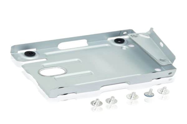 ps3 ss hdd casing