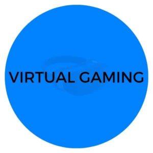 Virtual Gaming