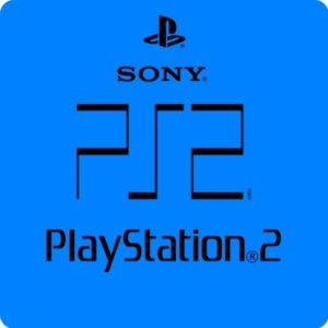 Sony PlayStaion 2 Console
