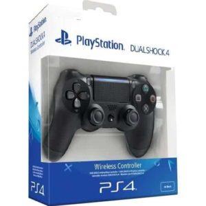dualshock 4 ps4 controller