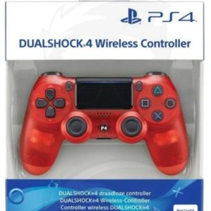 buy ps4 controllers online in india