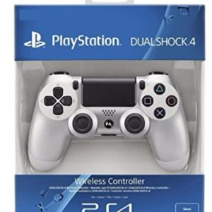 Sony PS4 dualshock 4 wireless controller online in India from HG World