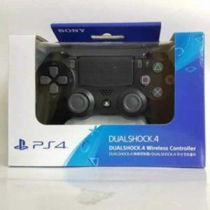 PS4 Slim Wireless Controller