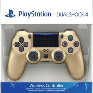 buy the latest gaming aaccessories online n India from hg World