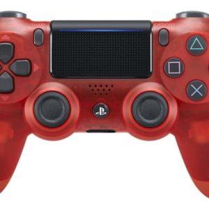 Wireless controller online