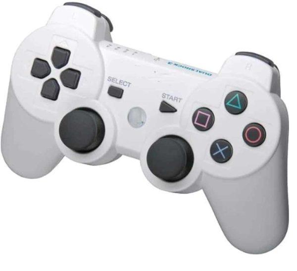 Sony plyastation3 wireless controller