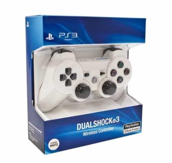 ps3 dualshock 3 wireless controller