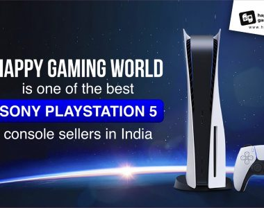 Sony PlayStation 5 consoles